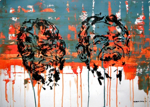 Nic_Uncles006_16x24_AcrylicOnPaper