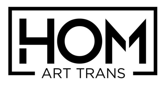 logo HOM2-01``